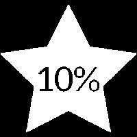 10-percet-star-opt